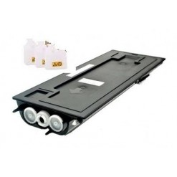 Toner+Waster  Triumph-Adler Utax 3560i 3561i-20K62351001