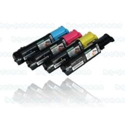 Toner para Xerox Phaser 3250s-5K106R01374