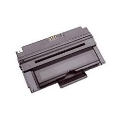 Toner para Xerox Phaser 3300MFP-4K106R01411