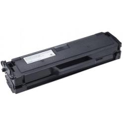 Toner para Phaser 3435,3435VDN- 10K106R01415