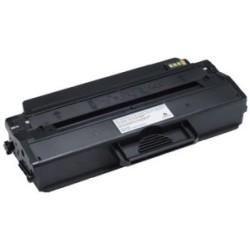Toner para Xerox Phaser 3450.10K-106R00688
