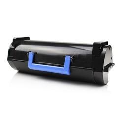 Toner para Xerox3600V B,3600V_NM,3600VEDN14K-106R01371