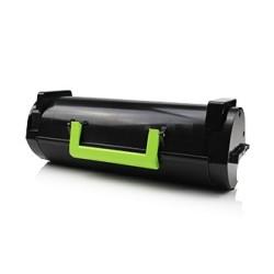 Toner para  Xerox Work Centro de3210,3220.41K,106R01486