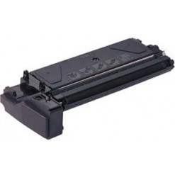 Toner para  Xerox WORK CENTER M15,412,F12,312-6K106R00586