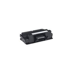 Toner para Olivetti PGL 8L, Xerox 385,P 8E,8EX-5K113R00296