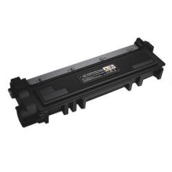 Toner para Xerox PHASER 4500, 18K 113R00657