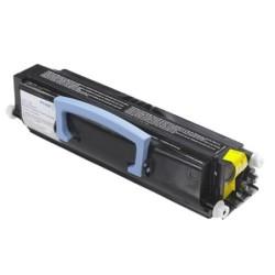 Toner para Xerox PHASER 3635MFP -10K 108R00795