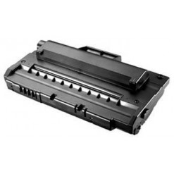 Toner para Xerox Phaser 3150,3150B,3151-5K 109R00747