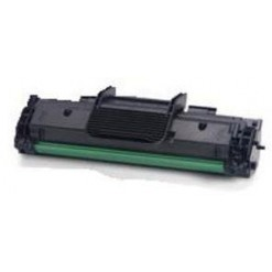 Toner Reg para Xerox PHASER 3200MFP 3K 113R00730