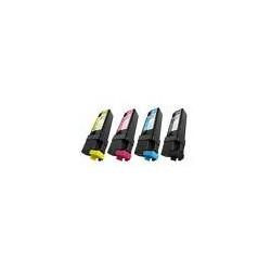Toner Xerox WorkCentre 4250/WorkCentre 4260-25K106R01409