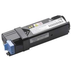 Toner para Xerox WC3655SM,3655XM,3655S-25.9K106R02740