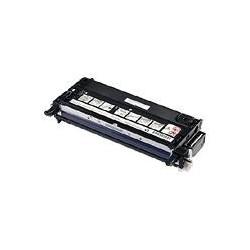 Toner para  Xerox Phase 5400-20K113R00495