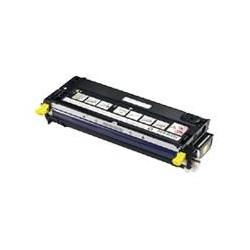 Toner para Xerox VersaLink B400Vdn /B405Vdn-13.9K106R03582