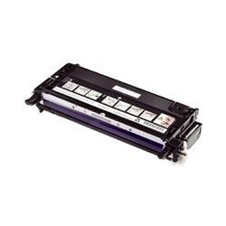 Toner para VersaLink B600/B605/B610/B615-25.9K106R03942