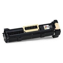 Drum para Xerox WorkCentre 5300,5325,5330,5335-96K013R00591