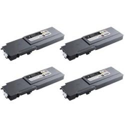 Drum para Xerox WorkCentre 5300,5325,5330,5335-96K013R00591