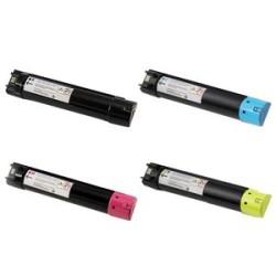 Waste compatível para WC7120,7125,7220,7225 -33K 008R13089