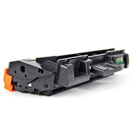 Toner para Xerox B205,B210,B215-3K106R04347