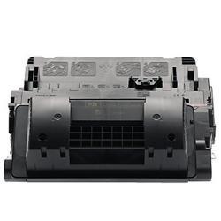 Compativel BJC 2000/2010/i250/i350-Preto  BCI-21BK/BCI-24BK
