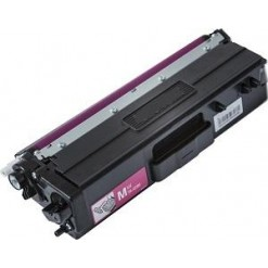 Magente para Brother Dcp L8410,HL L8260,8360,8690,8900-4K