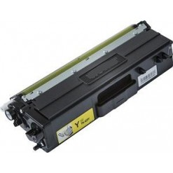 Yellow para Brother Dcp L8410,HL L8260,8360,8690,8900-4K