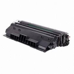 Compativel BJC 2000/2010/i250/i350-Preto  BCI-21C/BCI-24C