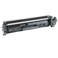 Toner com chip Black para Dcp-L3500s,HL-L3200s,MFC-L3700s-3K