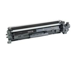 Toner Ciano para Dcp-L3500s,HL-L3200s,MFC-L3700s-2.3K