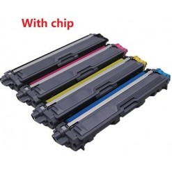 Toner Yellow para Dcp-L3500s,HL-L3200s,MFC-L3700s-2.3K