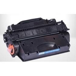 Black para  Brother HL-L9310 S,MFC-L9570 S-9K