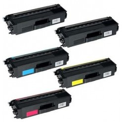 Ciano para  Brother HL-L9310 S,MFC-L9570 S-9K
