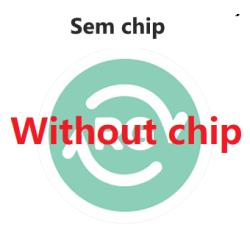 12ML para  R 265/R 285/R 360/RX 560/RX 585/ RX 685 preto