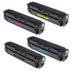 Compativel para Epson Photo Stlylus Cor 900/1270/1290/1290
