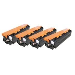 18ml para Epson Stylus Photo R 200/R300/RX 600 Azul Fotograf
