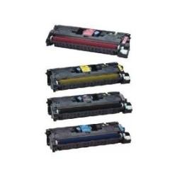 Cartucho  para Epson Stylus Cores 680-Preto  T017