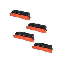 Toner  para  Dell 3110 CN, 3115 CN (8K pagina)- 593-10169