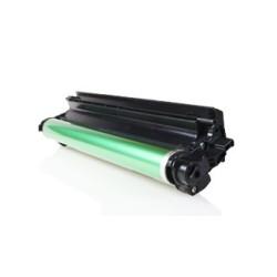 Azul Para  Dell 2130 CN, 2135 CN.2.500P 593 -10321