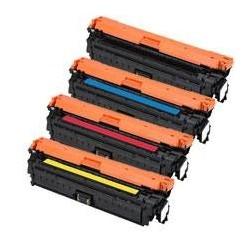Magente  Para Dell 2130 CN, 2135 CN.2.500P 593 -10323