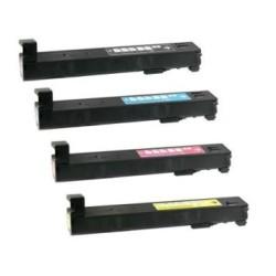 Ciano para Dell 1250c/1350cnw/1355cnw  1,4K  593-11021