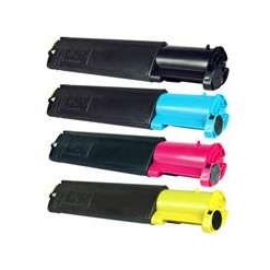 Toner para Epson Aculaser C1100N-4.000PagS050188