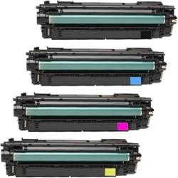 Toner para Epson Aculaser C1100N-4.000Pag S050187