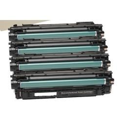 Preto Reg  Epson C900,C900N,C1900D,C1900 PS-4.500p S050100