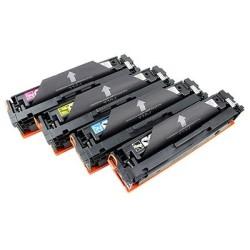Magente Reg  Epn C900,C900N,C1900D,C1900 PS-4.500p S050098