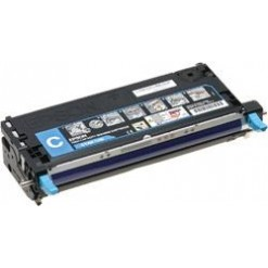 36ml Regenerado as Cores HP Deskjet 710C/720C - C1823D  23