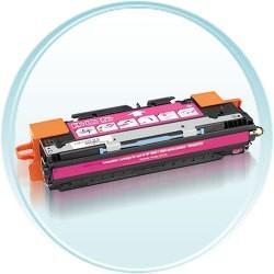 18ml REG.PRETO HP Deskjet 460 XX/5740/5745/6520 - C8765E