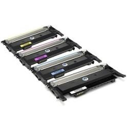 Ciano Drum para Epson C3900,CX37,AL-C300N-30KC13S051201