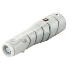 Amarelo para HP Laserjet 2700,3000N,2700N,3000DN.3.500 pag