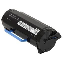 Yellow para Hp CP4020,CP4025,CP4525,CP4500,CP4000-11K648A