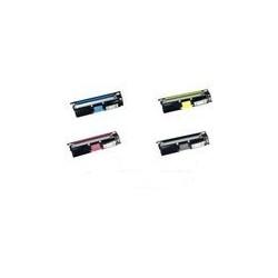 Magente para Hp CP4020,CP4025,CP4525,CP4500,CP4000-11K648A
