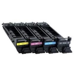 Yellow  para HP 3700DN,3700N,3700DTN-6K-HP311A
